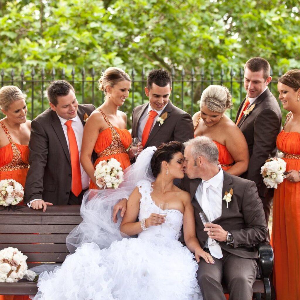 bridesmaid-dresses-sydney-nicole-michelle-couture-01