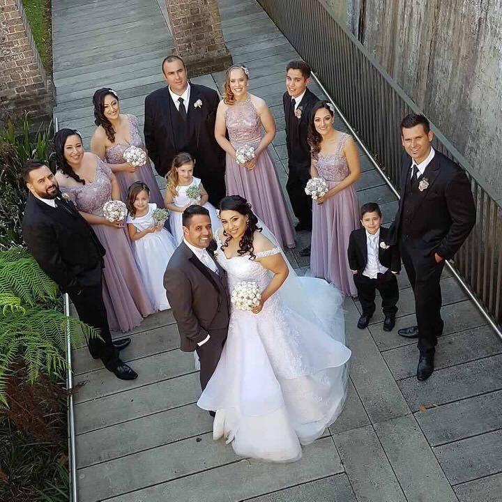 bridesmaid-dresses-sydney-nicole-michelle-couture-02