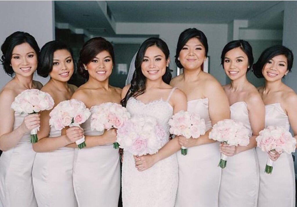 bridesmaid-dresses-sydney-nicole-michelle-couture-03