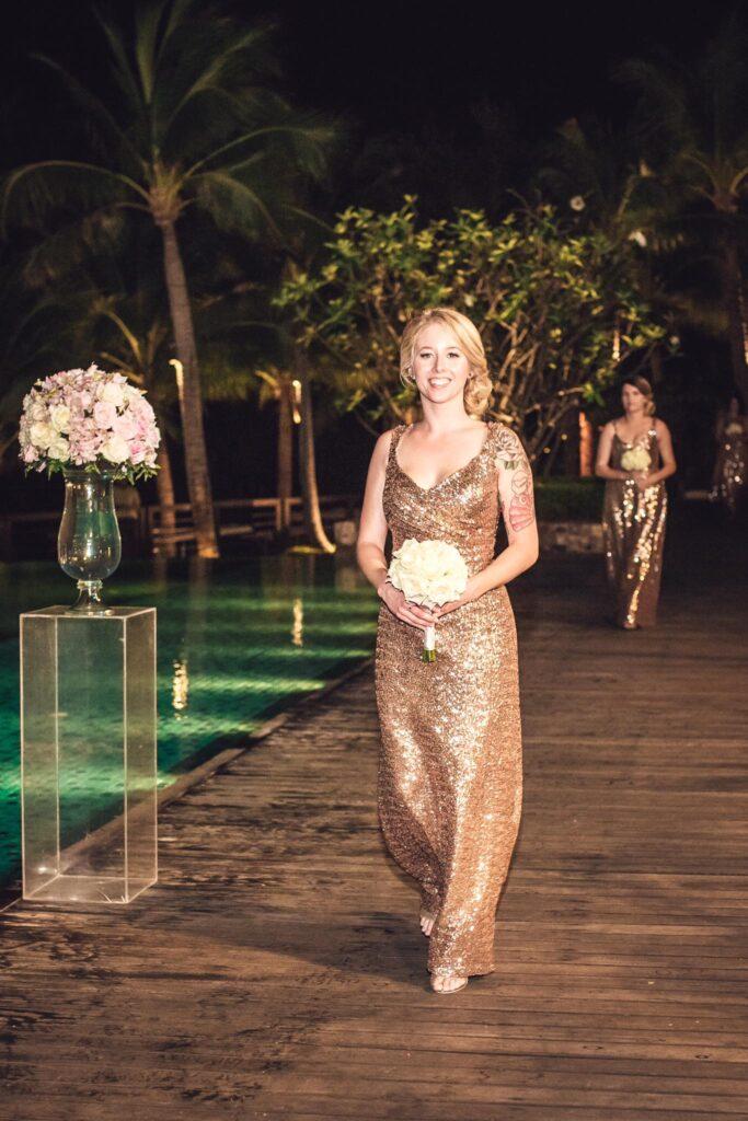 bridesmaid-dresses-sydney-nicole-michelle-couture-04