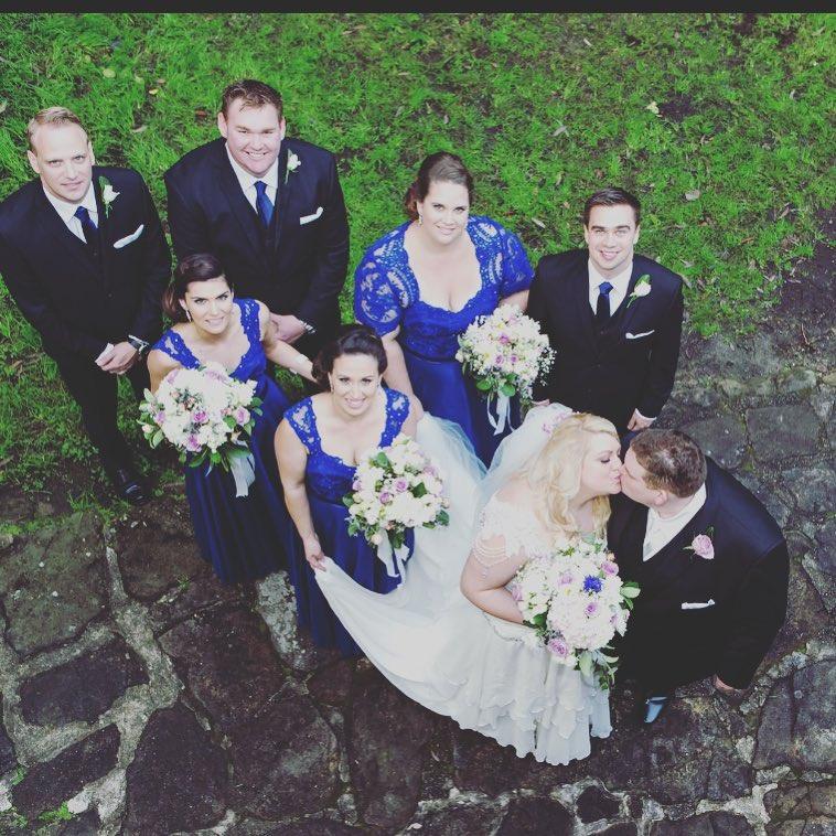 bridesmaid-dresses-sydney-nicole-michelle-couture-05