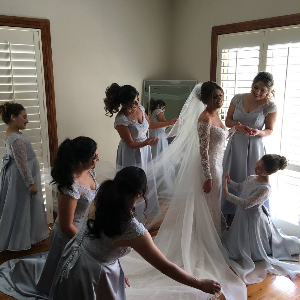 bridesmaid-dresses-sydney-nicole-michelle-couture-06