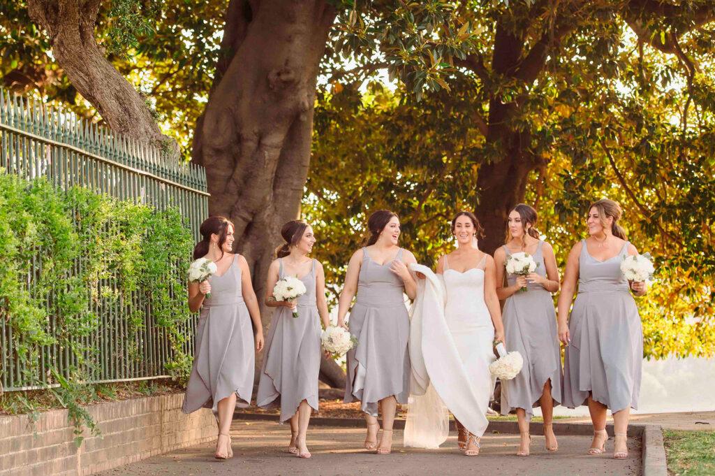 bridesmaid-dresses-sydney-nicole-michelle-couture-1