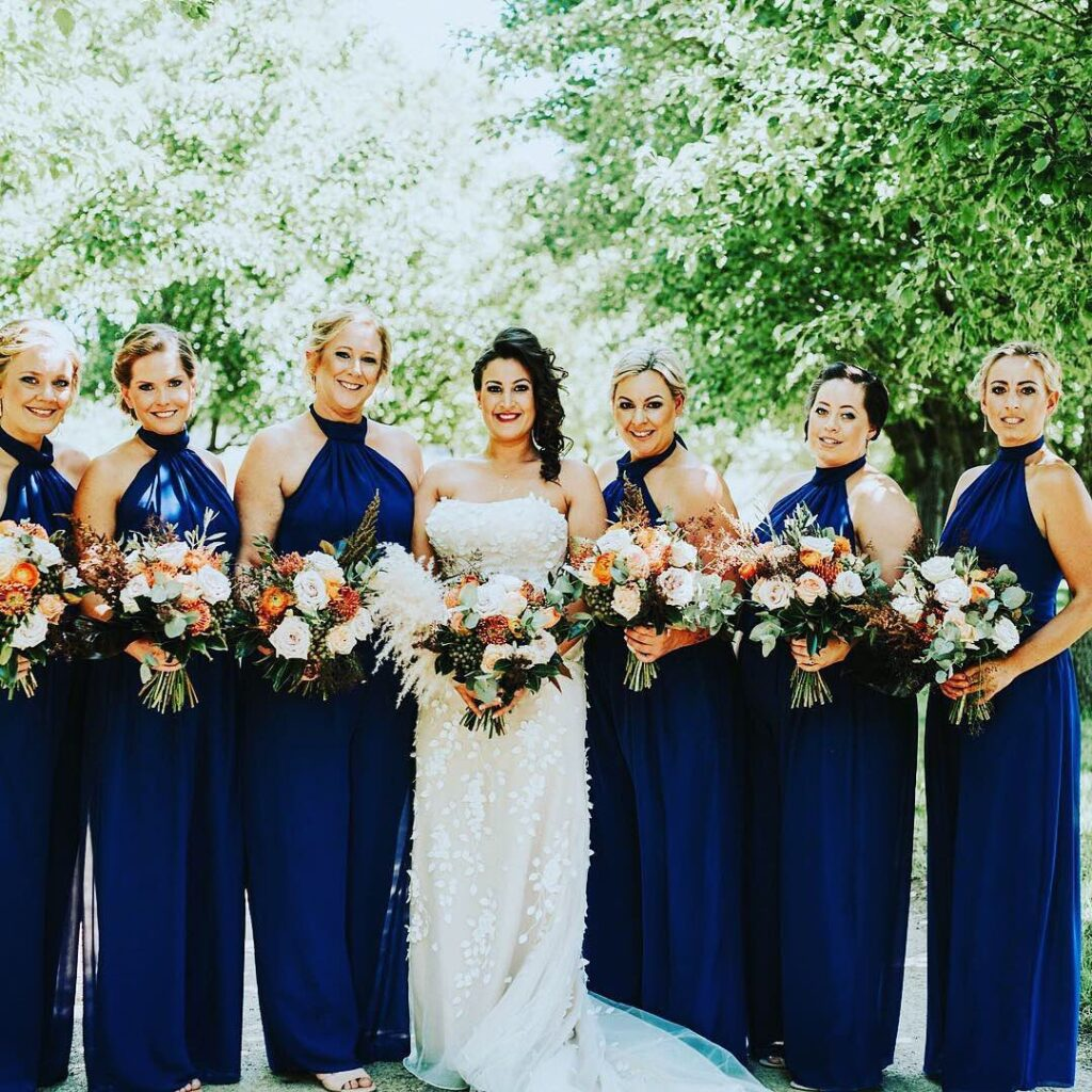 bridesmaid-dresses-sydney-nicole-michelle-couture-11