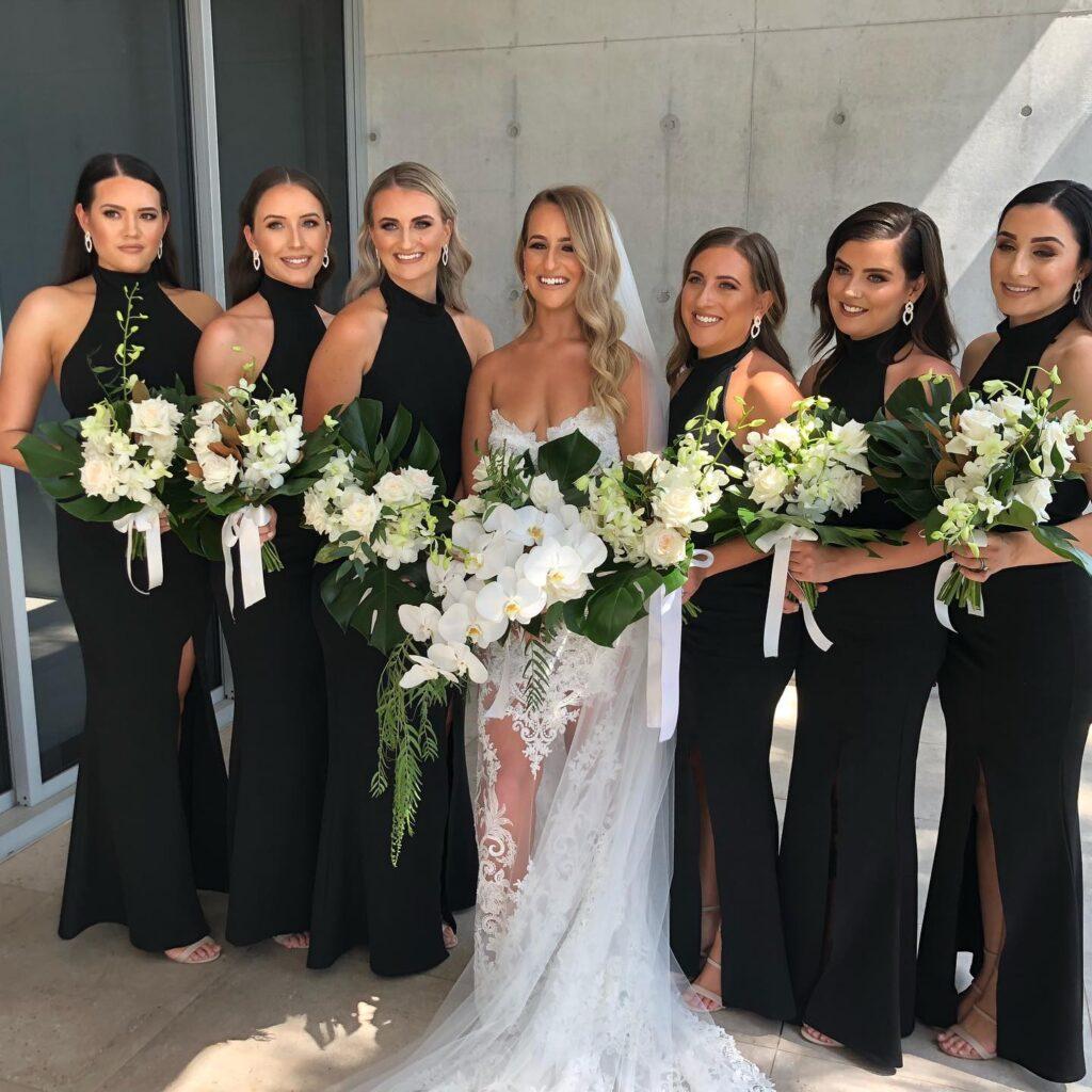 bridesmaid-dresses-sydney-nicole-michelle-couture-12