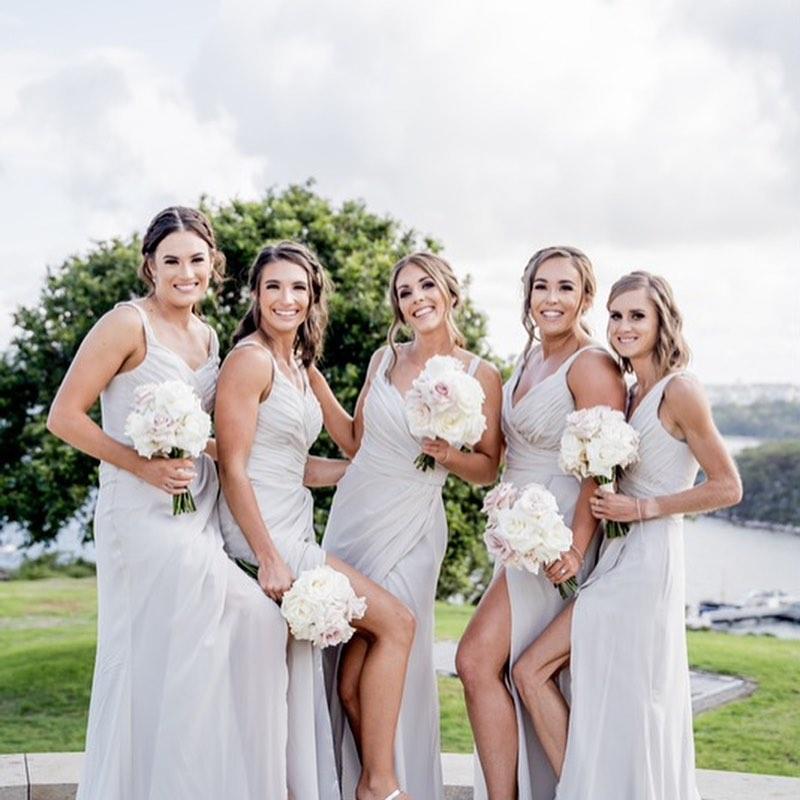 bridesmaid-dresses-sydney-nicole-michelle-couture-13