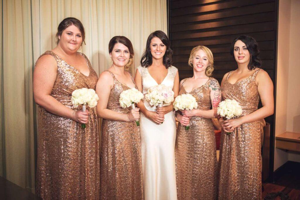 bridesmaid-dresses-sydney-nicole-michelle-couture-18