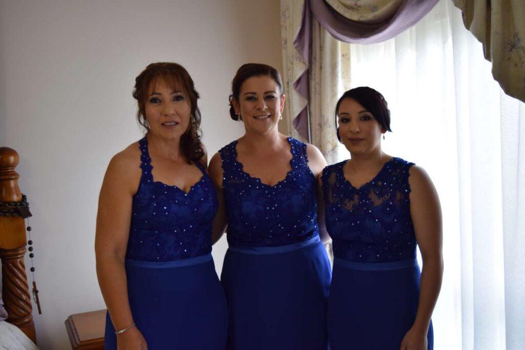 bridesmaid-dresses-sydney-nicole-michelle-couture-19