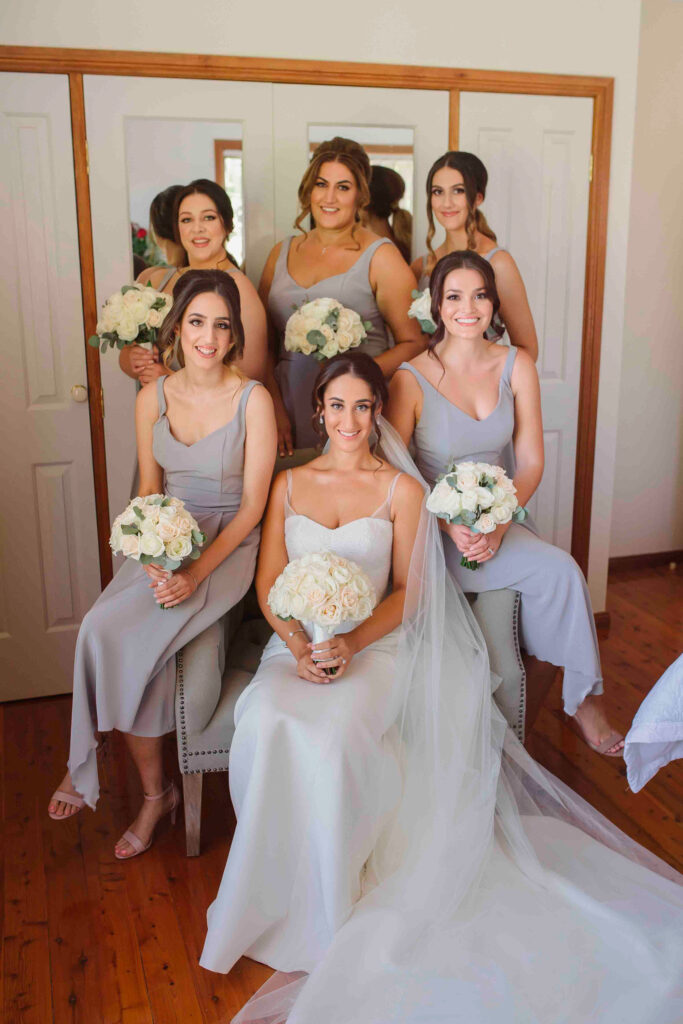 bridesmaid-dresses-sydney-nicole-michelle-couture-2