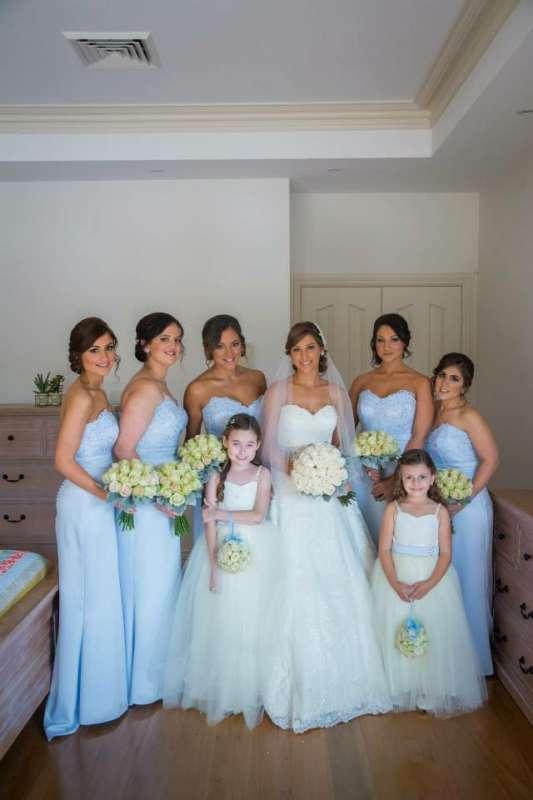 bridesmaid-dresses-sydney-nicole-michelle-couture-20