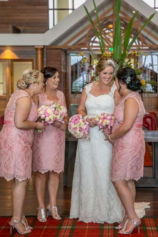 bridesmaid-dresses-sydney-nicole-michelle-couture-21