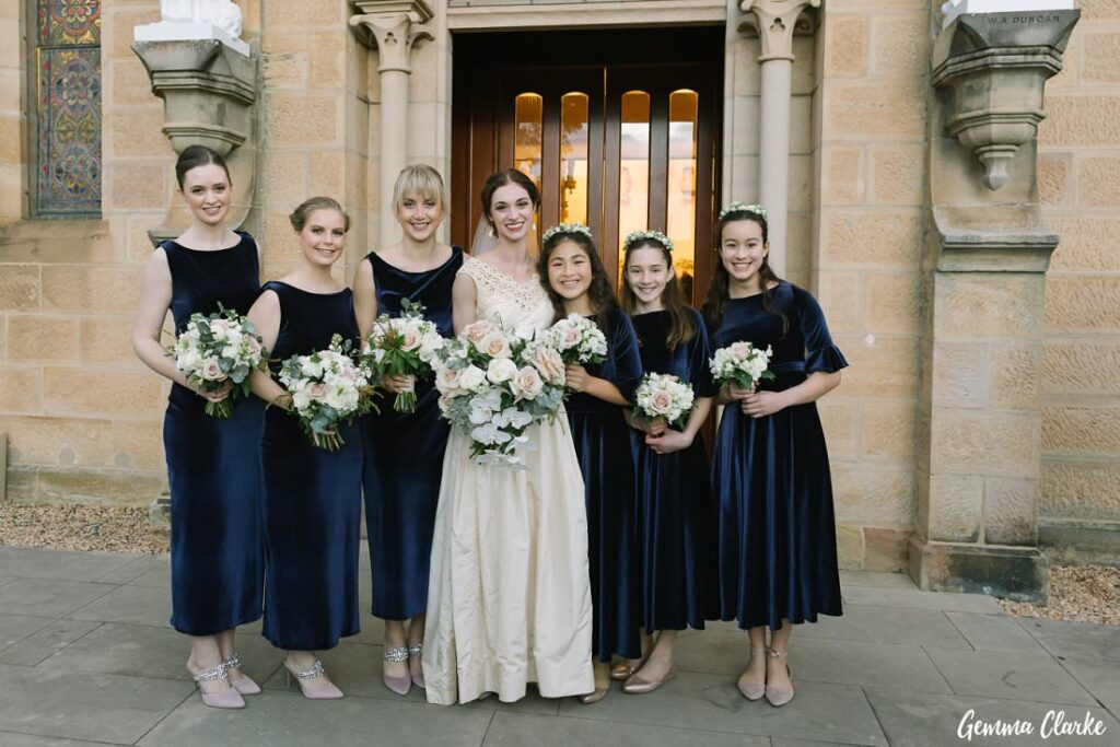 Image by International Photographer Gemma Clarke - www.gemma-clarke.com