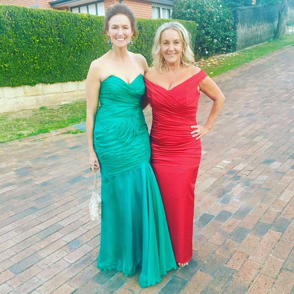 evening-wear-school-formal-sydney-nicole-michelle-couture-10