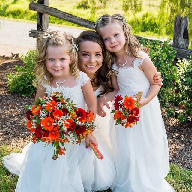 flower-girl-dresses-1