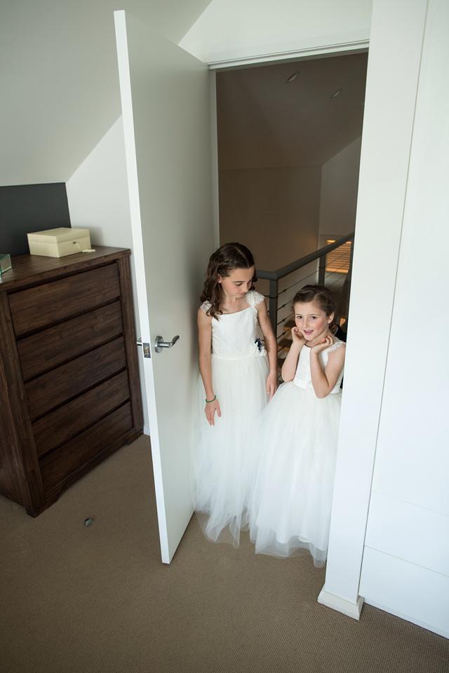 flower-girl-dresses-christening-gowns-sydney-01