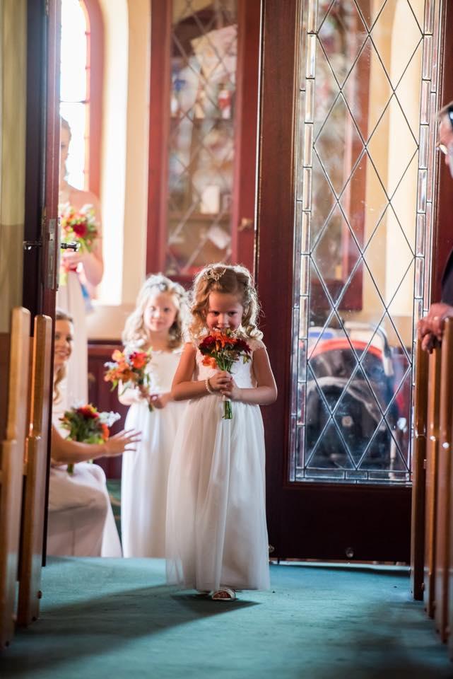 flower-girl-dresses-christening-gowns-sydney-02