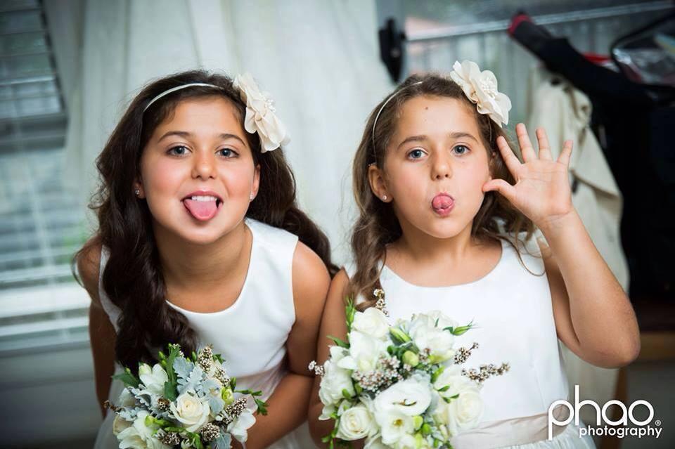 flower-girl-dresses-christening-gowns-sydney-03