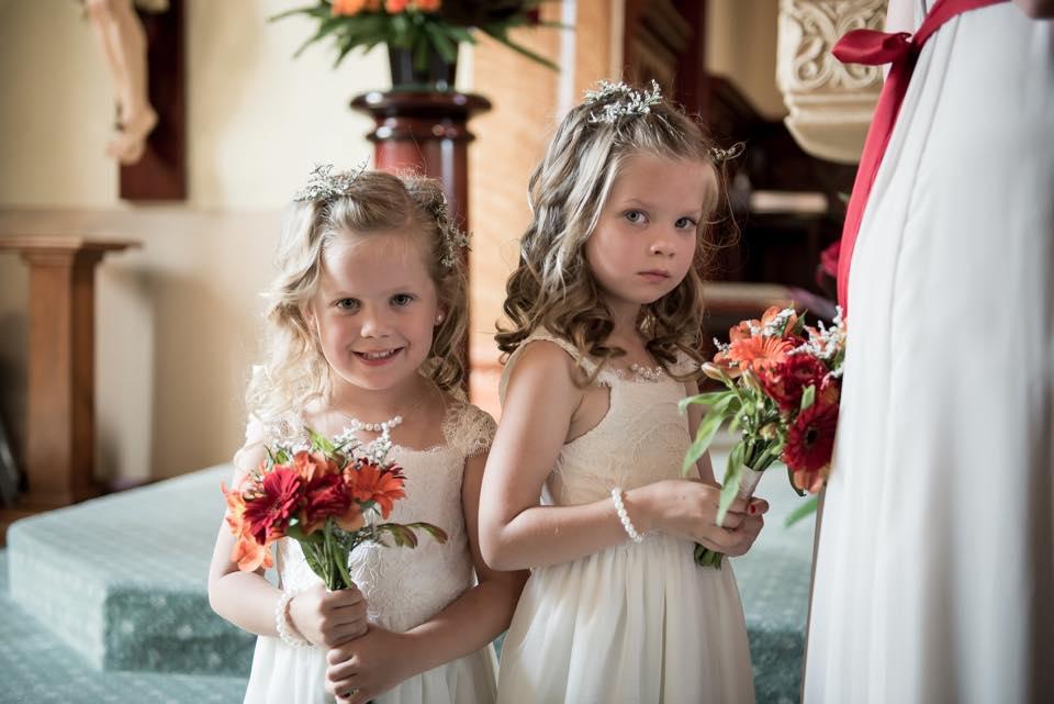 flower-girl-dresses-christening-gowns-sydney-04