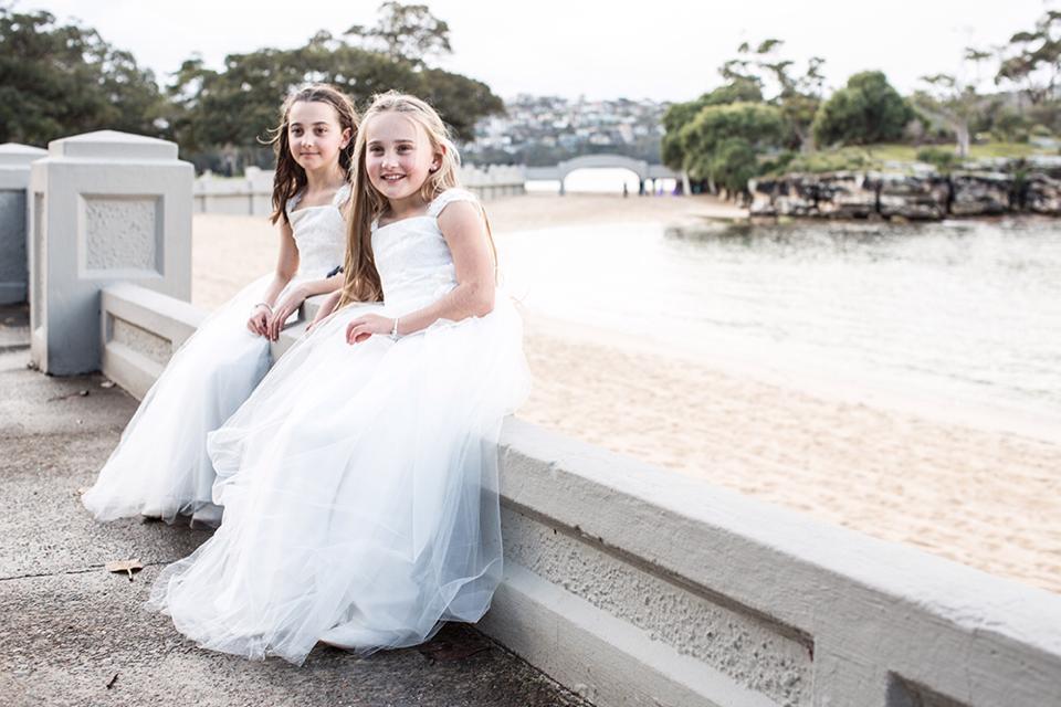 flower-girl-dresses-christening-gowns-sydney-05