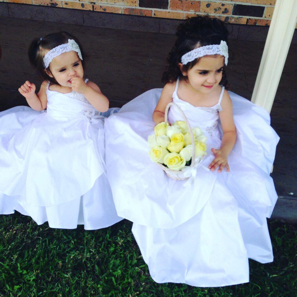 flower-girl-dresses-christening-gowns-sydney-06