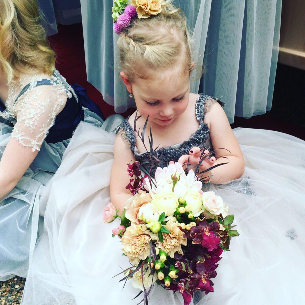 flower-girl-dresses-christening-gowns-sydney-07