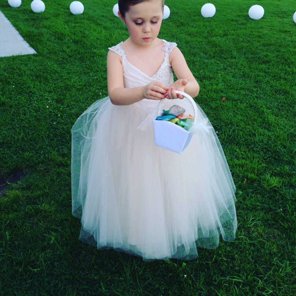flower-girl-dresses-christening-gowns-sydney-08