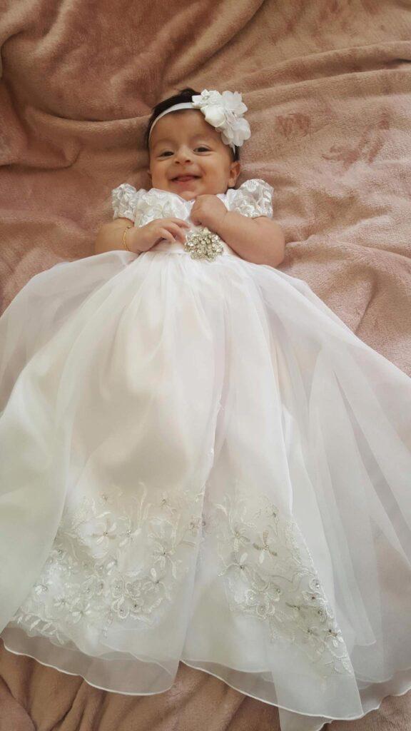 flower-girl-dresses-christening-gowns-sydney-09