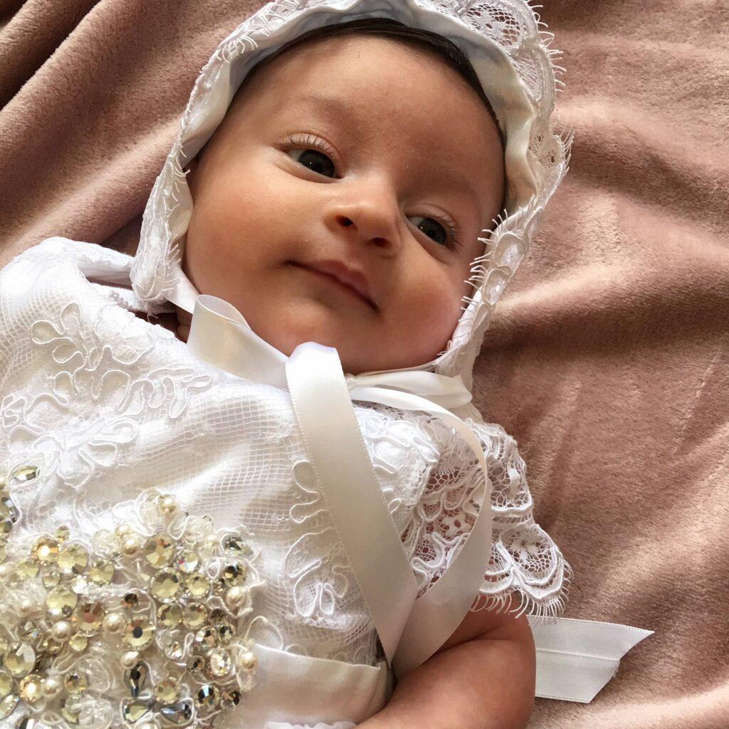 flower-girl-dresses-christening-gowns-sydney-10