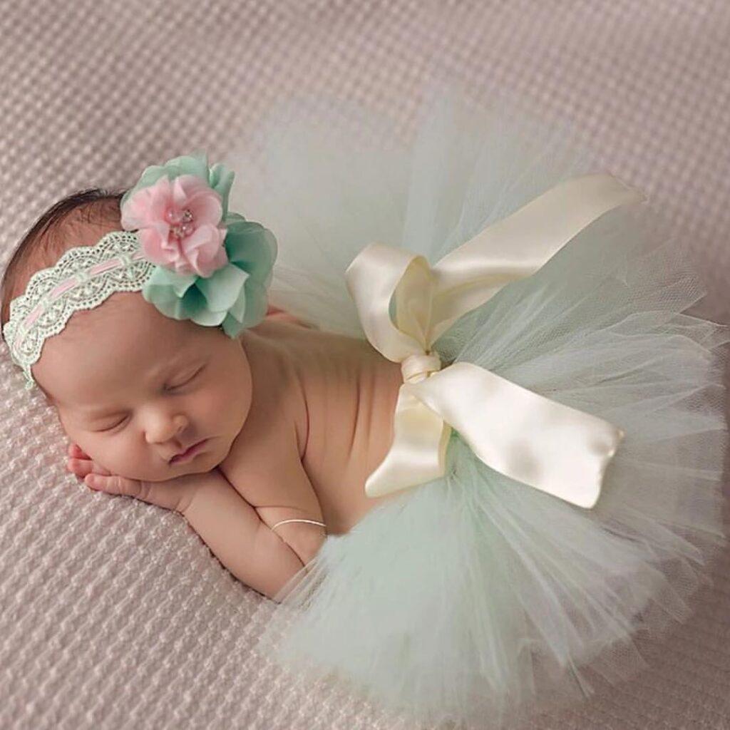 flower-girl-dresses-christening-gowns-sydney-11