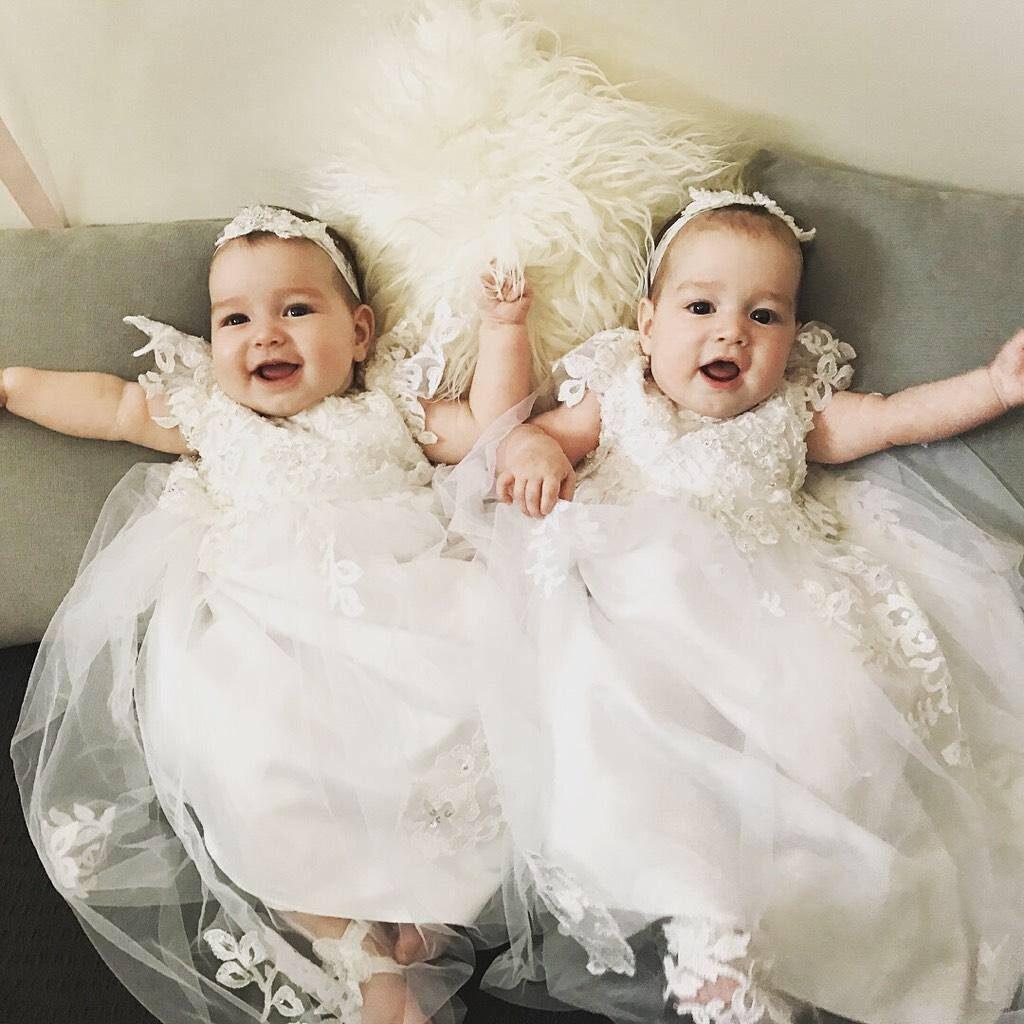 flower-girl-dresses-christening-gowns-sydney-12