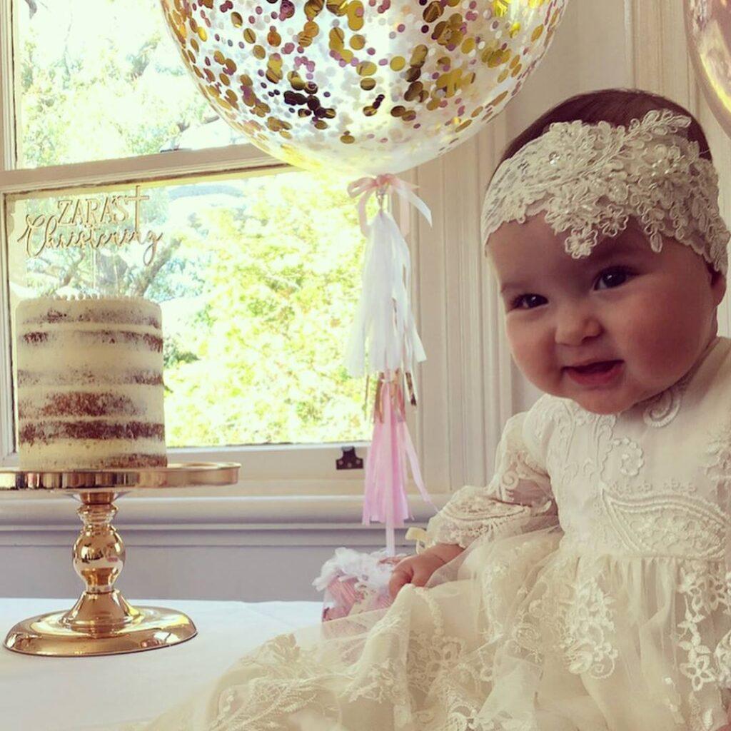 flower-girl-dresses-christening-gowns-sydney-14