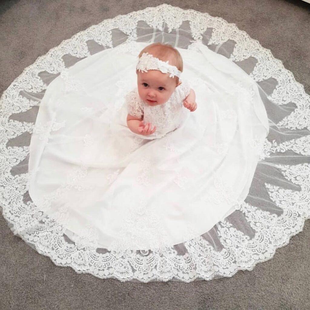 flower-girl-dresses-christening-gowns-sydney-15