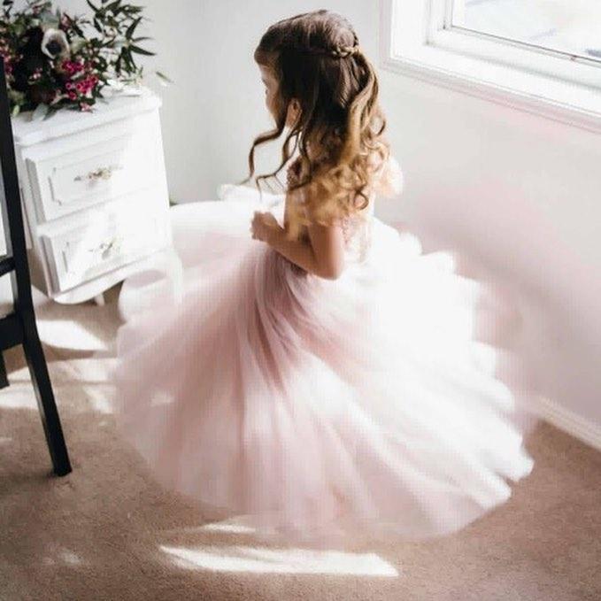 flower-girl-dresses-christening-gowns-sydney-16