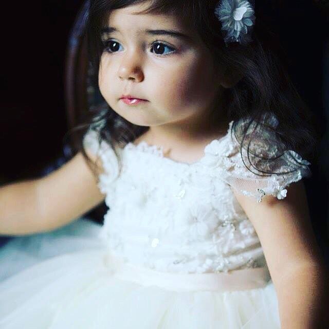 flower-girl-dresses-christening-gowns-sydney-17