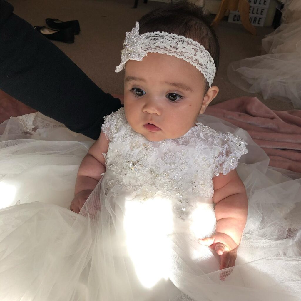 flower-girl-dresses-christening-gowns-sydney-18