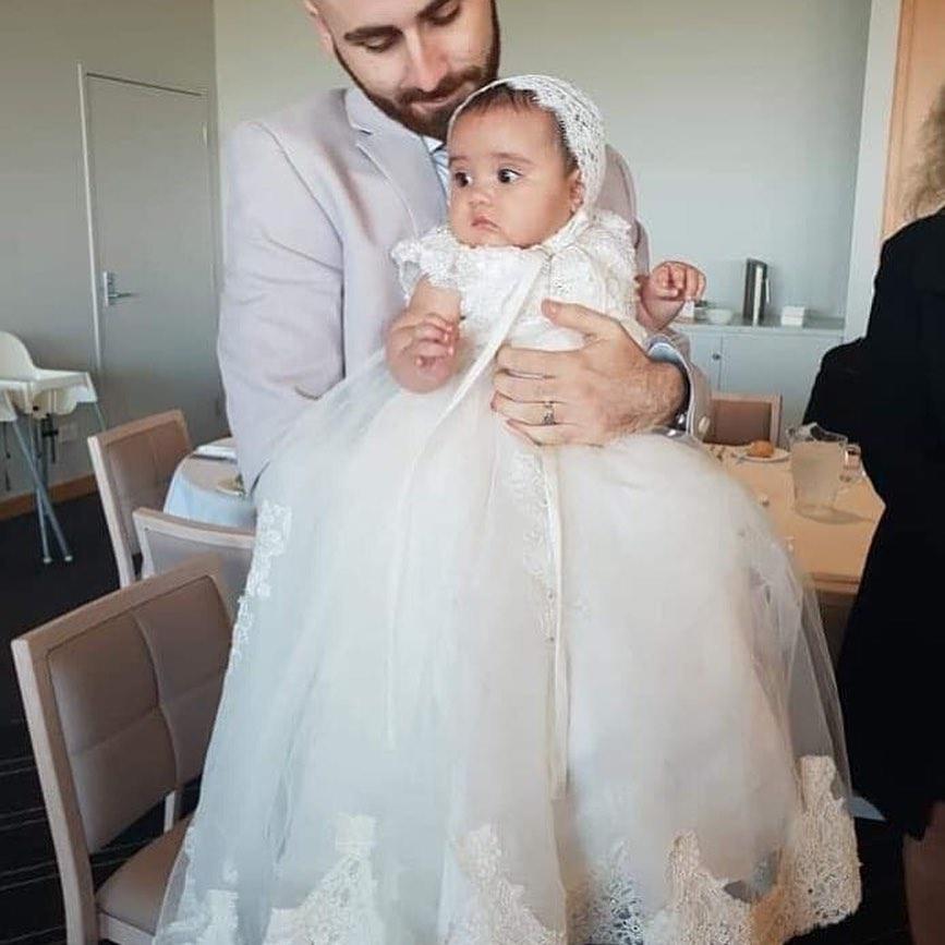 flower-girl-dresses-christening-gowns-sydney-19
