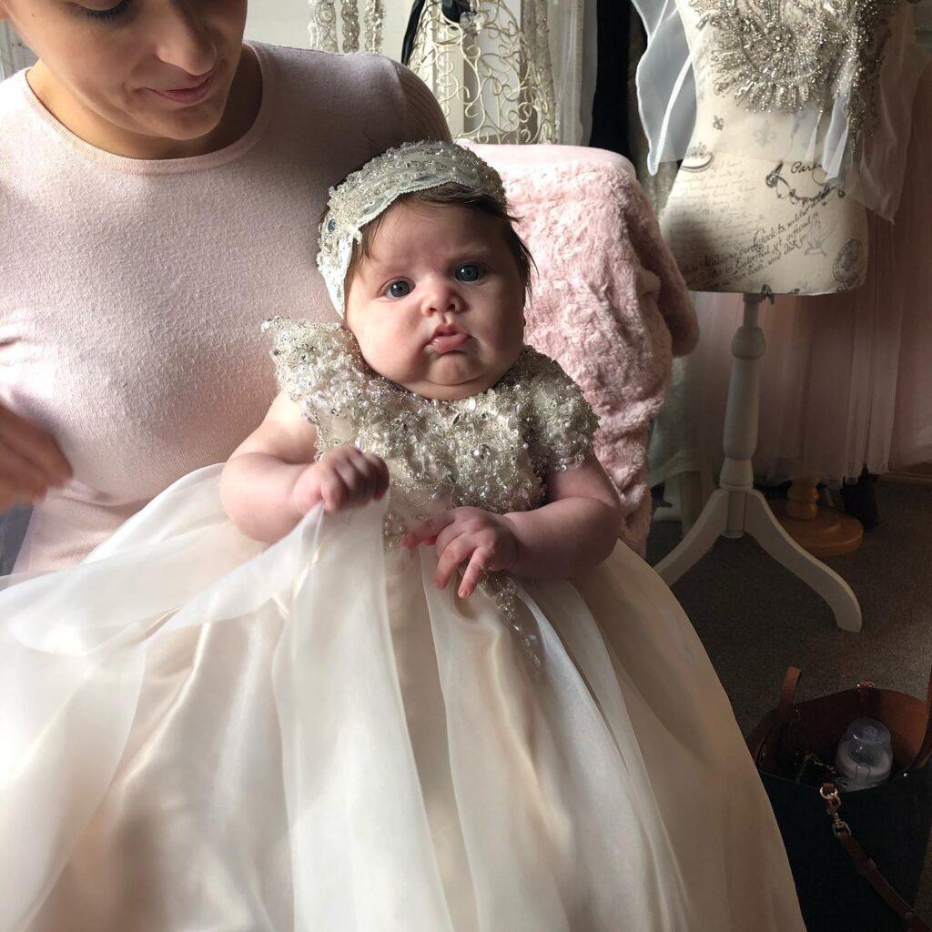 flower-girl-dresses-christening-gowns-sydney-20