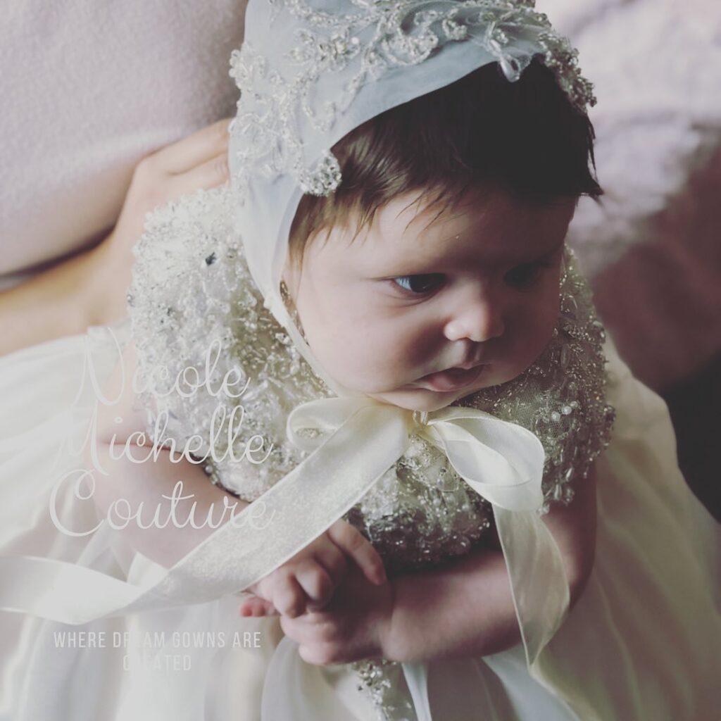 flower-girl-dresses-christening-gowns-sydney-21