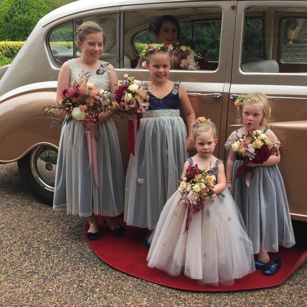 flower-girl-dresses-christening-gowns-sydney-22