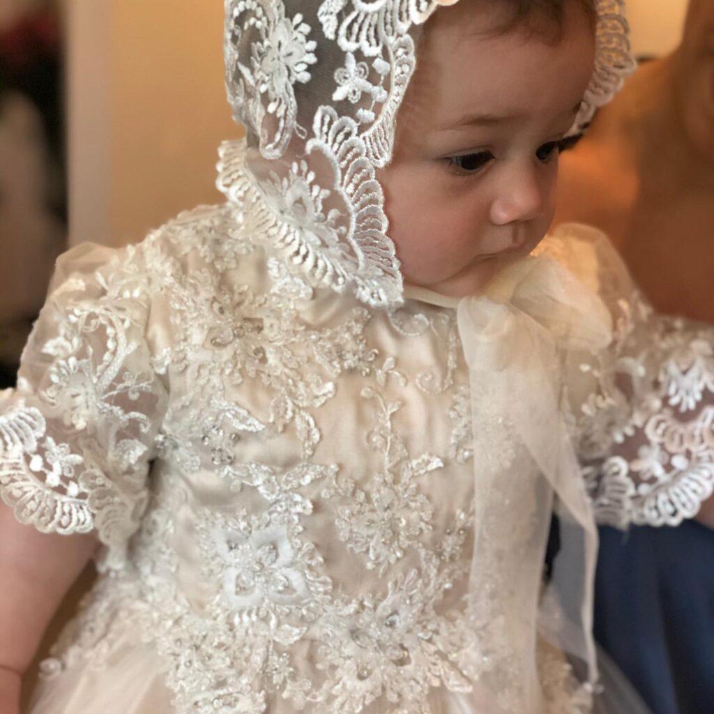 flower-girl-dresses-christening-gowns-sydney-24