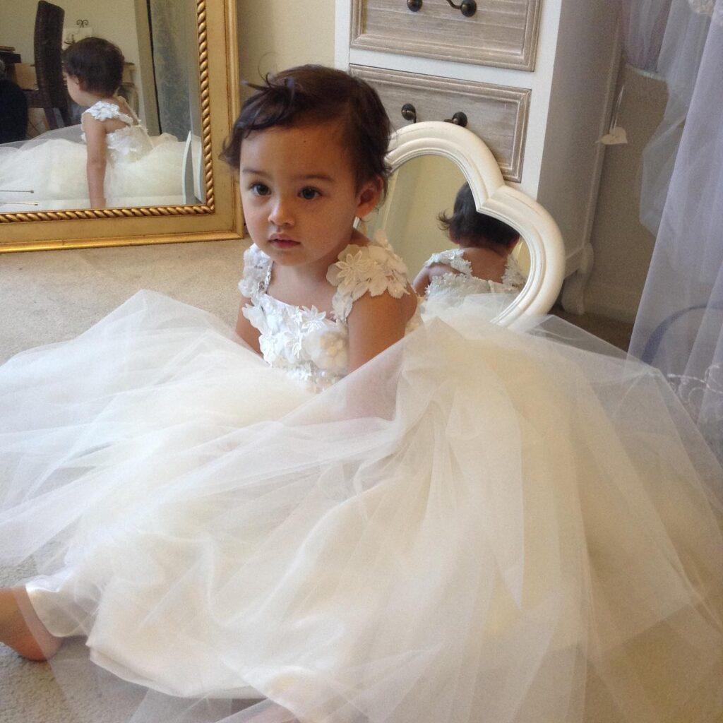 flower-girl-dresses-christening-gowns-sydney-25