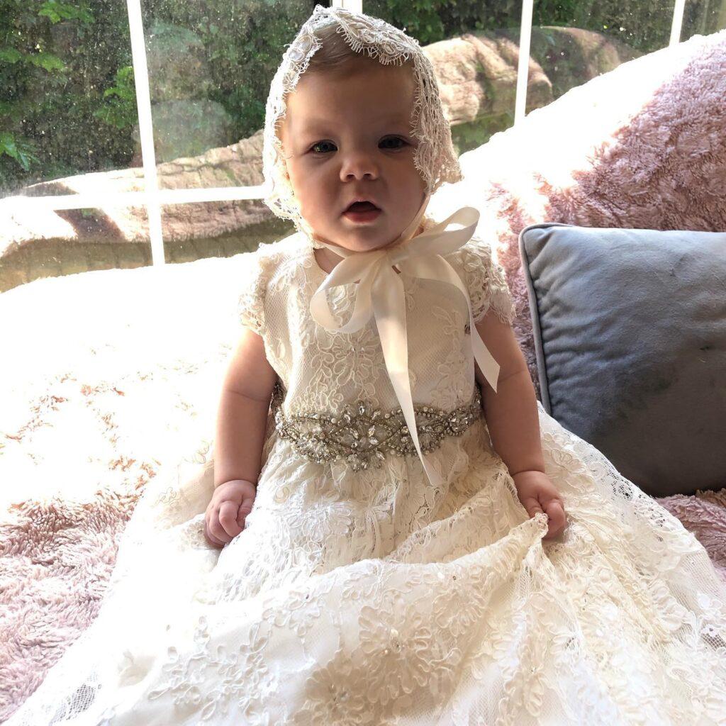 flower-girl-dresses-christening-gowns-sydney-26