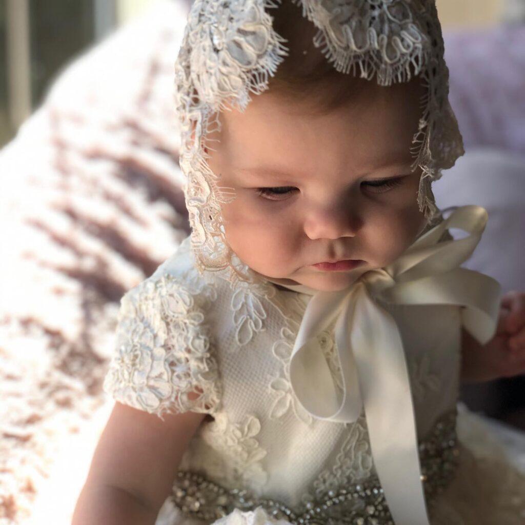 flower-girl-dresses-christening-gowns-sydney-27