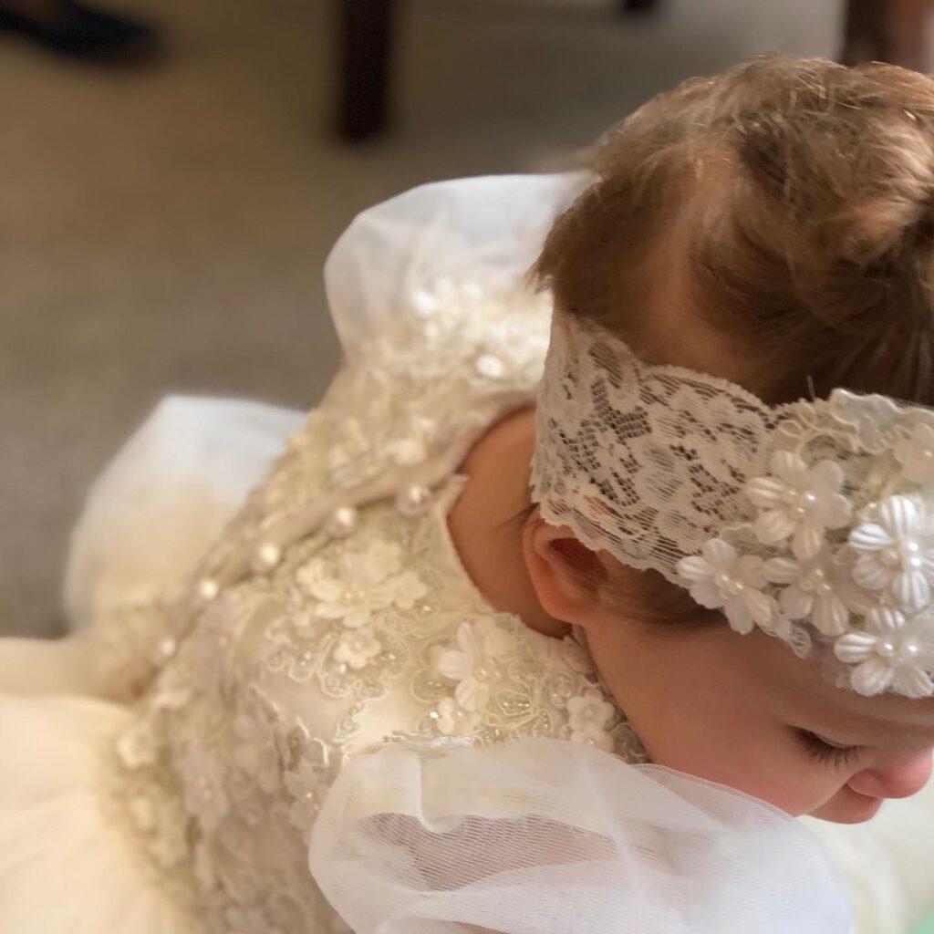 flower-girl-dresses-christening-gowns-sydney-28