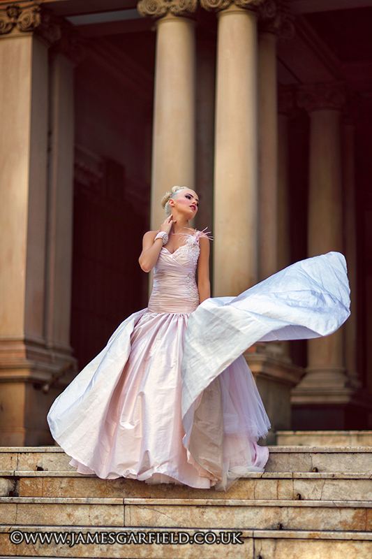 wedding-dresses-sydney-nicole-michelle-couture-01