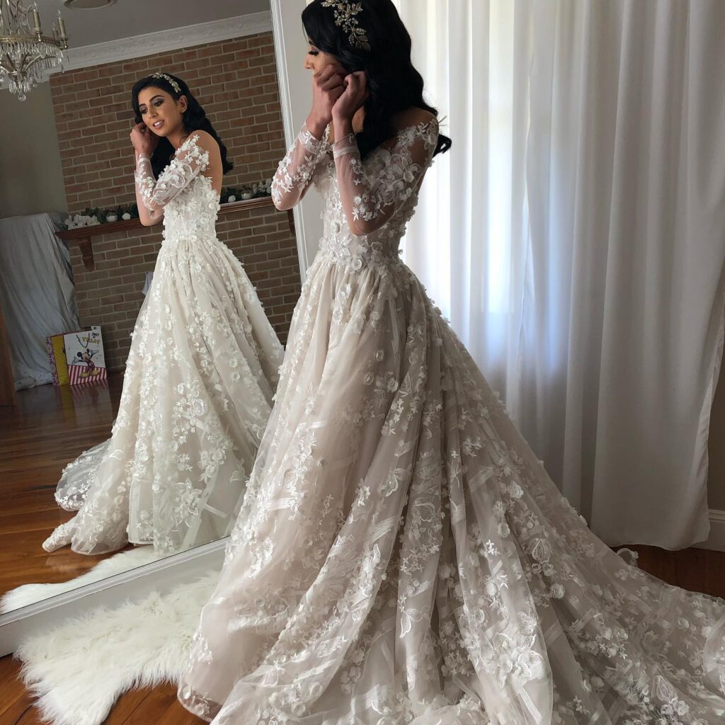 wedding-dresses-sydney-nicole-michelle-couture-11