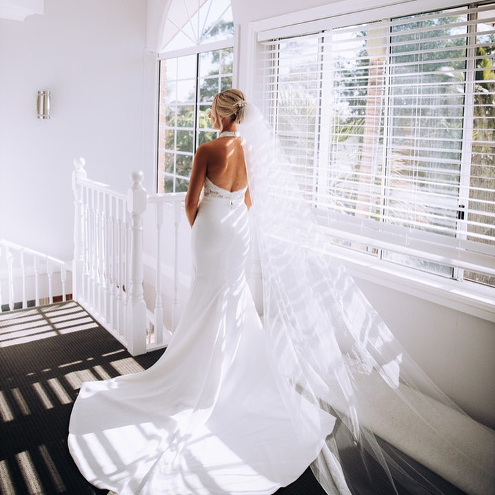 wedding-dresses-sydney-nicole-michelle-couture-13
