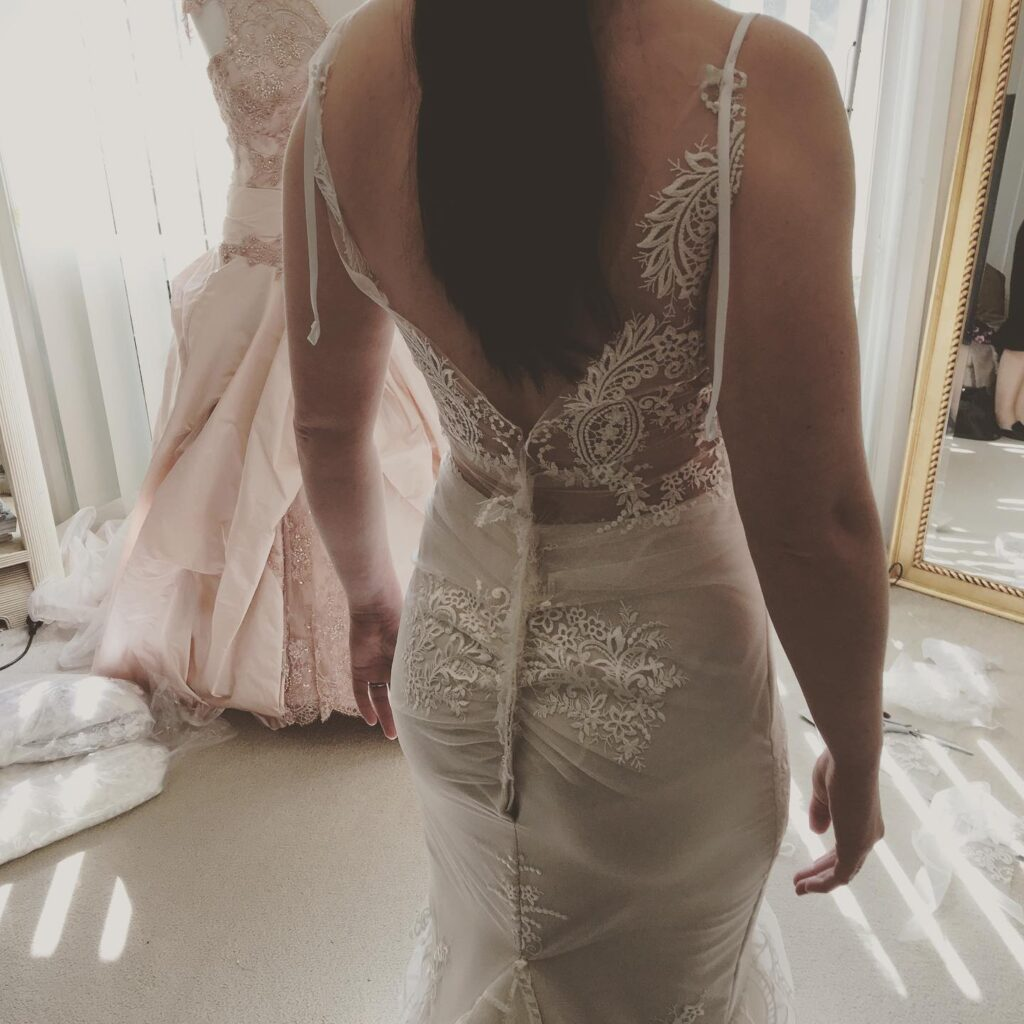 wedding-dresses-sydney-nicole-michelle-couture-14
