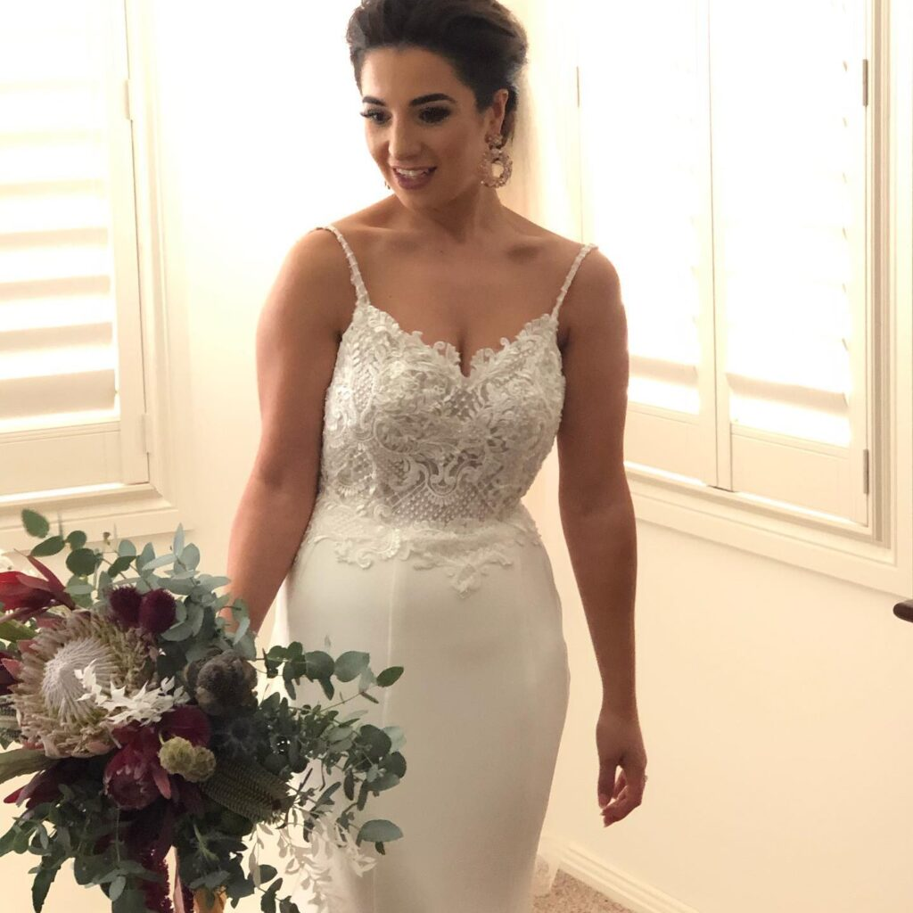 wedding-dresses-sydney-nicole-michelle-couture-16