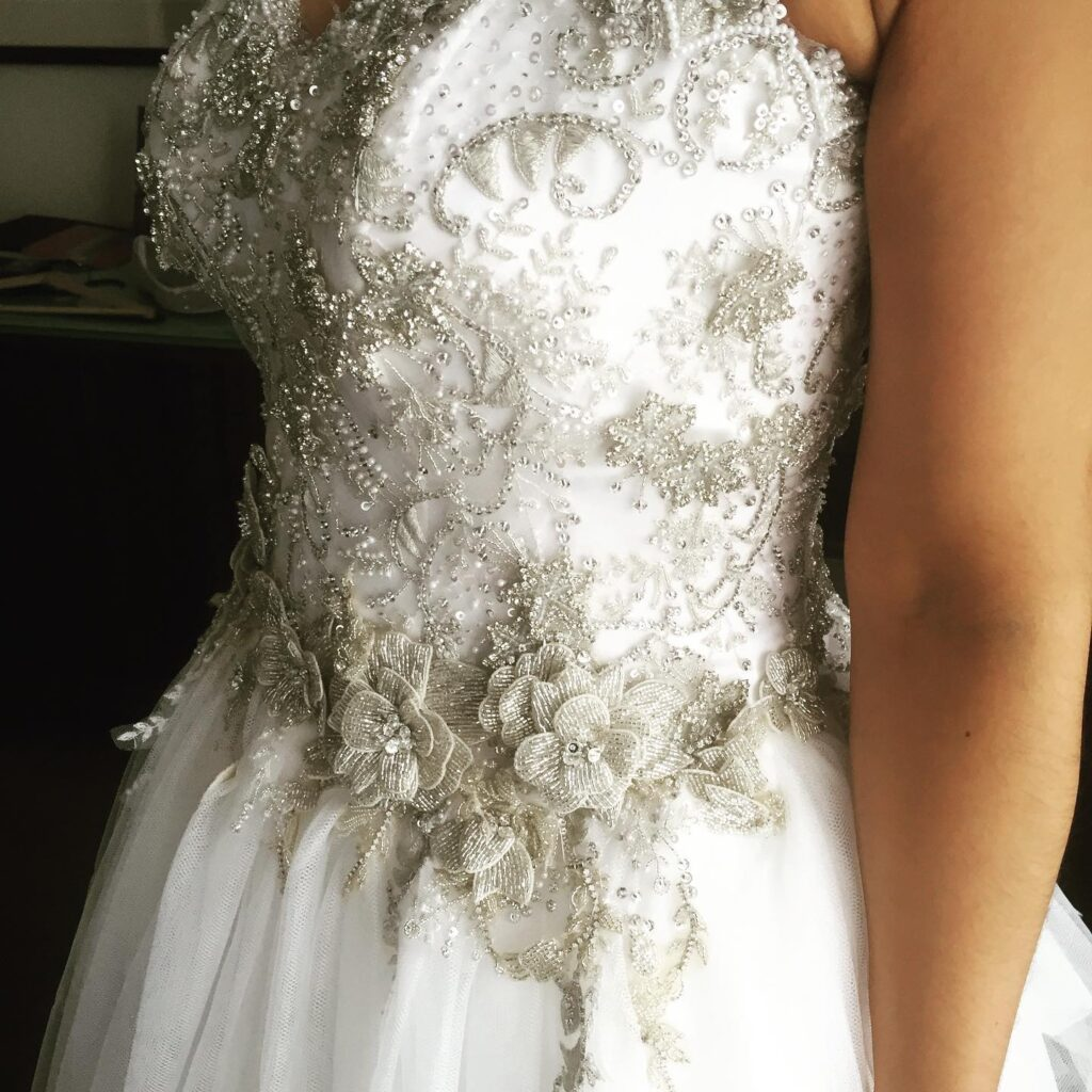 wedding-dresses-sydney-nicole-michelle-couture-20